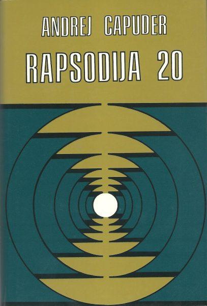 Rapsodija20