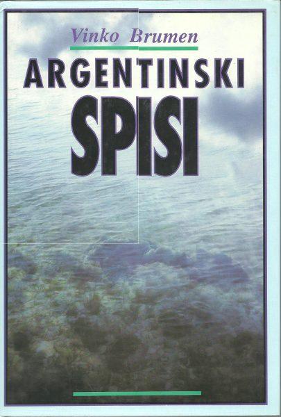 ArgentinskiSpisi