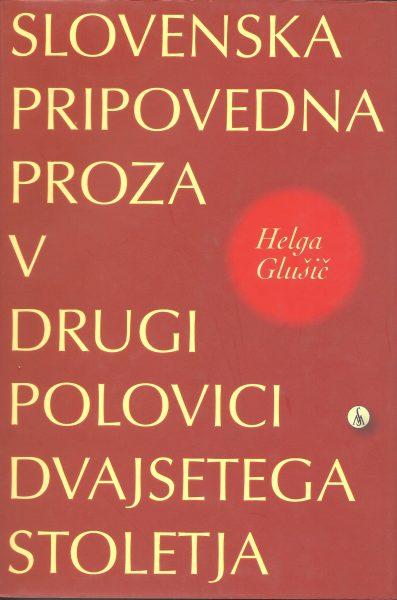 SlovenskaPripovednaProza