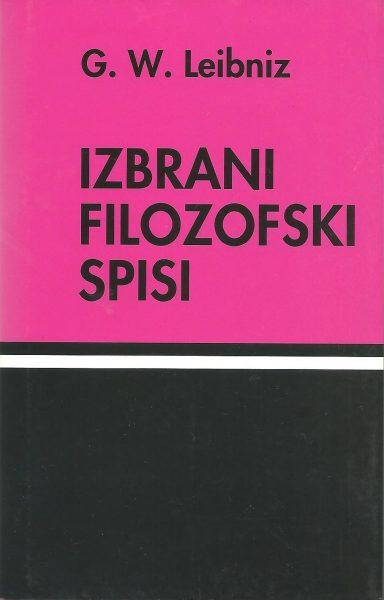 IzbraniFilozofskiSpisi