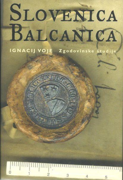 SlovenicaBalcanica