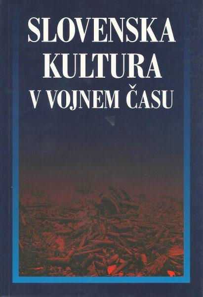 SlovenskaKultura
