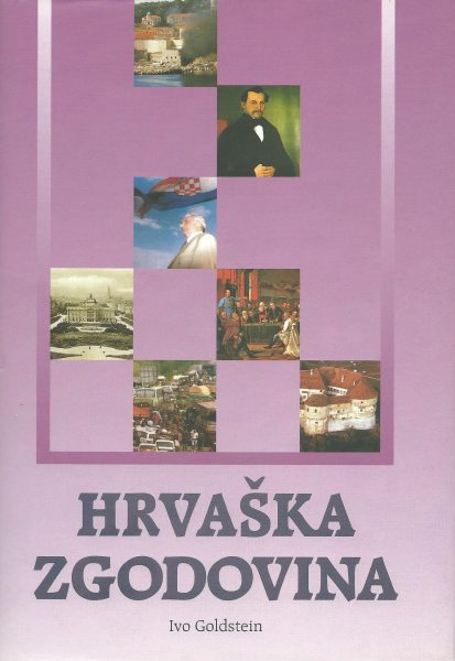 HrvaskaZgodovina