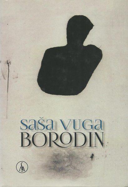 Borodin