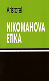 Aristotel_Nikomahova_etika