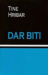 Hribar_Dar_biti2