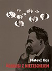 Kos_Poskusi_z_Nietzschejem