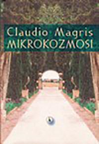 Magris_Mikrokozmosi