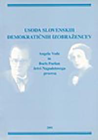 Vode_Usoda_slovenskih_demokraticnih_izobrazencev