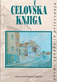 Vospernik_Celovska_knjiga
