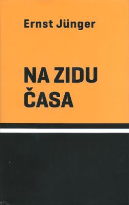 NaZiduCasa