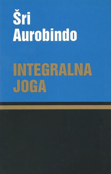IntegralnaJoga