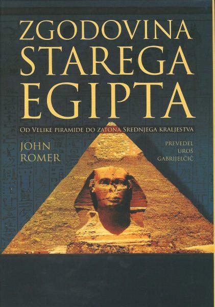 ZgodStEgipta2
