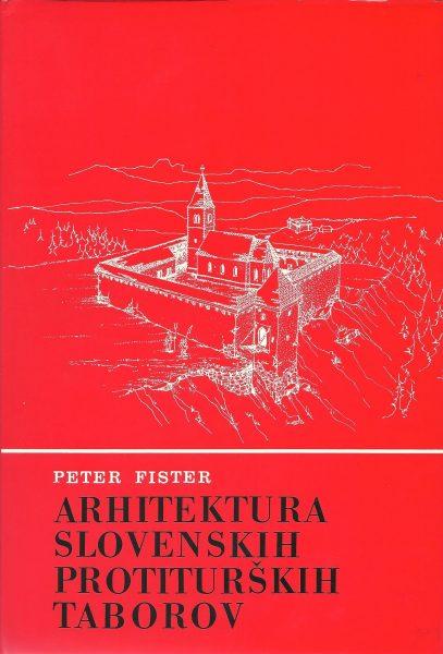 ArhitekturaProtiturskihTaborov