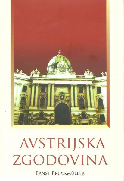 AvstrijskaZgodovina