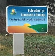 Predstavitev Slovenske matice