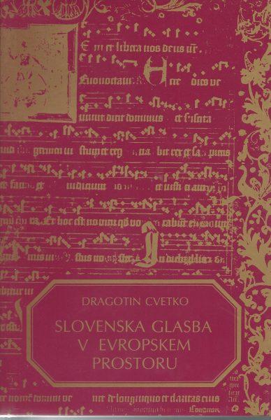 SlovenskaGlasba