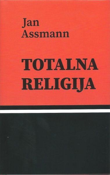 Totalna religija
