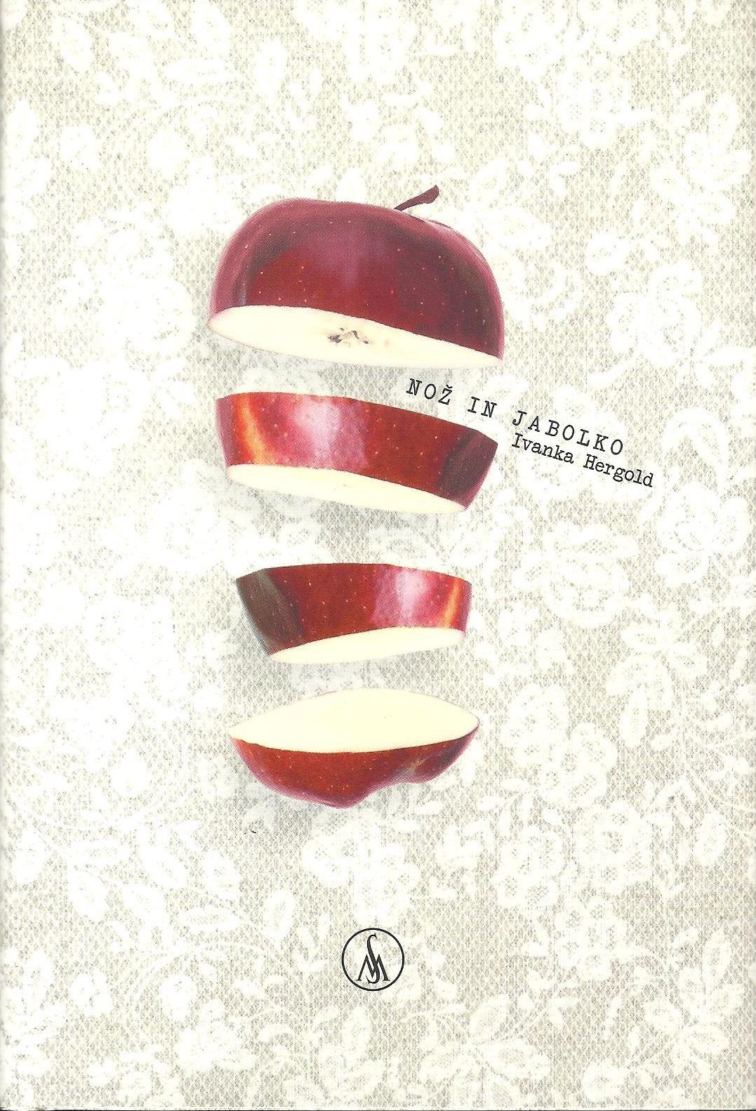 Literarno-pogovorni večer o slovenjgraški rojakinji Ivanki Hergold ter njenem romanu Nož in jabolko.