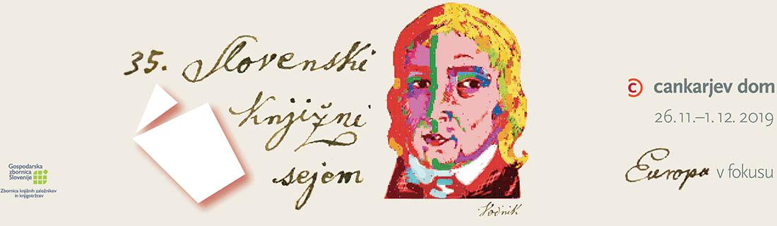 Pesniški opus dr. Ericha Prunča