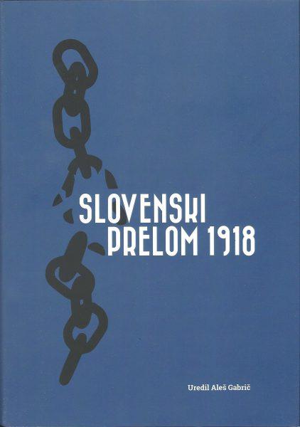 SlovenskiPrelom