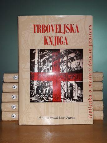 Pogovor z Urošem Zupanom na knjižnem sejmu v Novi Gorici