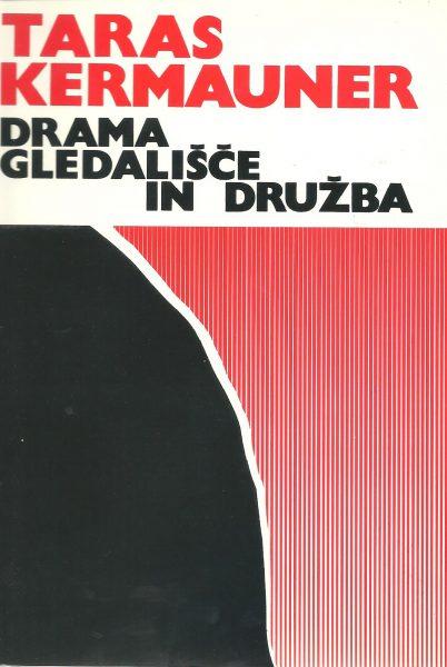 DramaGledalisceDruzba