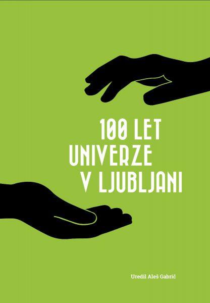 1010 let